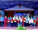 VSIP Hải Dương đồng hành cùng học sinh khó khăn dịp Trung Thu