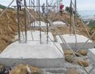 Thủ tướng yêu cầu báo cáo về dự án trên bán đảo Sơn Trà