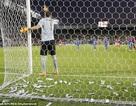 Nhật ký chuyển nhượng ngày 22/6: Donnarumma khao khát đến Real Madrid