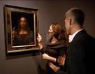 """""""Bức tranh cuối cùng có thể mua"""" của Da Vinci giá 3.000 tỷ đồng"""