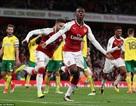 """Arsenal ngược dòng thành công nhờ """"măng non"""" 18 tuổi"""