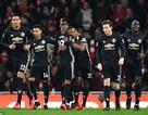 """MU thắng Arsenal: """"Choáng"""" với sự xuất sắc của Dea Gea"""