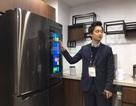 """LG """"tấn công"""" thị trường smart home với loạt sản phẩm IoT mới"""