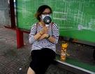 """Người Sài Gòn tìm đủ cách """"trốn"""" nóng"""