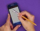 5 ứng dụng không ngờ cùng smartphone có thể bạn chưa biết