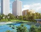 Chào bán tòa cuối HH3 – Tòa nhà đẹp nhất dự án Eco-Lake View