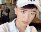 """""""Hotboy"""" 9x Hải Phòng đạt điểm thi THPT quốc gia ấn tượng"""