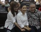 Ngọc Trinh thắng kiện Nhà hát Kịch TPHCM