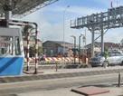 Sở GTVT Tiền Giang chưa nghe nói về quy chế thu phí mới ở Cai Lậy