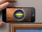 """Các ứng dụng """"xưa như Trái Đất"""" trên smartphone nhưng lại ít người biết"""