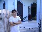 8x làm homestay, du lịch ở đảo tiền tiêu chỉ với chiếc smartphone