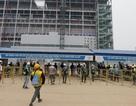 Vụ xô xát ở Samsung Display: Bài học kinh nghiệm cho cán bộ công đoàn KCN