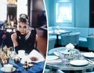 """""""Bữa sáng điện ảnh"""" trở thành sự thật với giá… 659.000 đồng"""