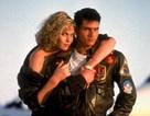 """Tom Cruise tái xuất với """"Top Gun 2"""" sau tròn 30 năm"""