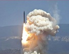 Liệu Mỹ có thể chặn đứng vũ khí hạt nhân?