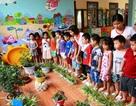 Thanh Hóa: Gần 20 tỷ đồng xây dựng dự án nông trại giáo dục kỹ năng sống