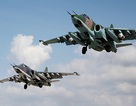 Nga giúp Syria tiêu diệt 850 phiến quân tại Idlib