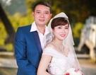 Danh hài Chiến Thắng âm thầm cưới vợ kém 15 tuổi lần 3