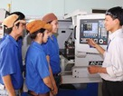 """Bộ LĐTBXH giải thích về """"dạy nghề ngắn hạn"""""""