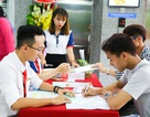 UEF xét bổ sung ngành Ngôn ngữ Nhật, Quan hệ quốc tế, Luật quốc tế