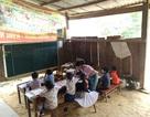 Hy sinh thầm lặng của những người thầy cô gieo chữ ở Piêng Coọc