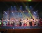 Bán kết Miss Nhựa Tiền Phong 2017 - Sự tranh tài công bằng giữa 30 người đẹp tài sắc