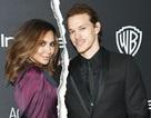 Nữ diễn viên bị bắt vì… bạo hành chồng