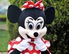 """""""Chuột Minnie buồn nhất"""" và câu chuyện cảm động mẹ chồng - nàng dâu"""