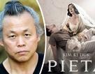 """Giới làm phim Hàn Quốc rúng động vì """"tượng đài điện ảnh"""" bị điều tra"""