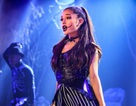 Truyền thông và công chúng Mỹ lo lắng cho Ariana Grande