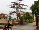 Thanh Hóa: Nhiều sai phạm trong tuyển dụng công chức xã, huyện