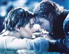 """Nhân vật Jack của """"Titanic"""" đi ngược lại bản năng con người?"""