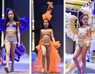 """Dư luận Trung Quốc phản ứng show diễn """"Victoria's Secret nhí"""""""
