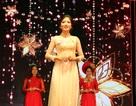 Phạm Hương Linh đăng quang Miss Nhựa Tiền Phong 2017