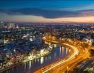 Việt Nam lọt top 10 quốc gia đông du học sinh nhất tại Mỹ