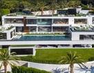 Siêu biệt thự đắt nhất rao bán với mức giá 250 triệu USD