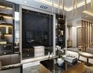 Sunshine Group nhận thuê lại căn hộ của khách hàng ít nhất 8%/năm trong 3 năm đầu