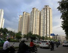 Dự án khu chung cư cao cấp: Tiện ích cư dân bị xem nhẹ