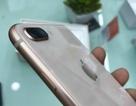 iPhone 8 đầu tiên đã xuất hiện tại Hà Nội, giá gần 23 triệu đồng