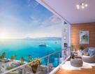 Homestay cao cấp – Xu hướng đầu tư bất động sản hấp dẫn nhất hiện nay