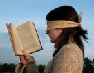 """Dịch vụ """"hẹn hò ngẫu hứng"""" với sách đang gây sốt tại Trung Quốc"""