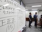 Hàn Quốc: Vừa tăng lương tối thiểu, vừa trợ giúp doanh nghiệp