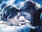 """Từ lý trí cho tới tình cảm, Jack của """"Titanic"""" đều… phải sống"""