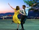 """Oscar 2017: """"La La Land"""" làm nên lịch sử, sánh ngang """"Titanic"""""""