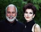 Celine Dion sẽ dành cả quãng đời còn lại để nhớ chồng
