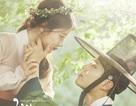 Báo Hàn lý giải thành công của phim truyền hình Hàn