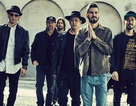 15 ca khúc đáng nhớ nhất của Linkin Park