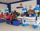 VietBank phân công lại nhân sự cấp cao