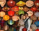 """Yêu thương và sẻ chia trong """"Ngày Quốc tế hạnh phúc"""" ở Hội An"""