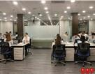 8899.vn - trang web tuyển dụng và tìm việc nằm trong top 10 doanh nghiệp nổi tiếng năm 2017